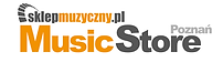 Music Store.png