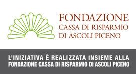 Fondazione CARISAP