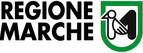 logo_regionemarche.jpg
