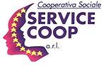 Service Coop scarl