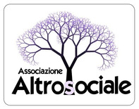 logo altrosociale new.jpg