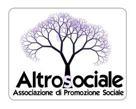 APS Altrosociale