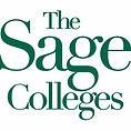 Sage Colleges.jpeg