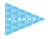 Alaant Workforce Solutions.png