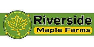Riverside Maple Farms.jpeg