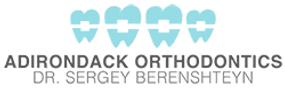 Adirondack Orthodontics.png