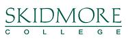 Skidmore College.png