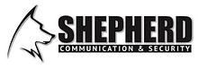 Shepherd Communication & Security.png