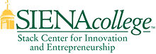 Stack Center for Innovation and Entrepre