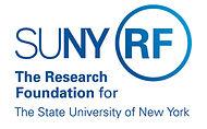 SUNY Research Foundation.jpeg