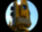Géomètre-Appareil