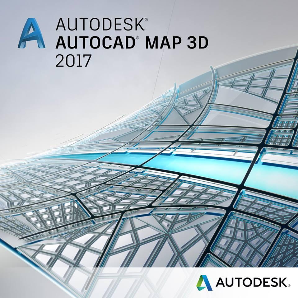 Alpha Geoid Géomètre Nantes - Autocad