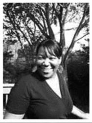 Paulette Robinson