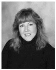 Julie Defruscio