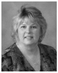 Dawn Juneau