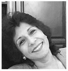 Annette M. Sanchez
