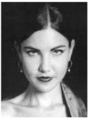 Anisa Romero