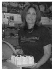 Jill Holtermann Bowers