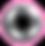 Screen Shot 2019-04-02 at 8.32.36 PM.png
