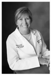 Dr. Kathleen Hands
