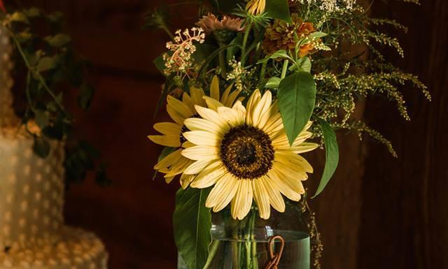 Flower Subscription ( 10 pick ups)
