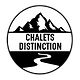 logo-officiel_Chalets-distinction.png