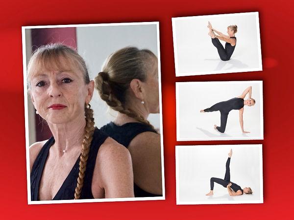 formazione Pilates 2020.jpg