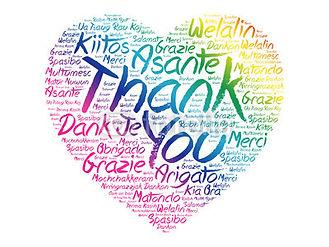 thank-you-love-heart-word-cloud-in-diffe