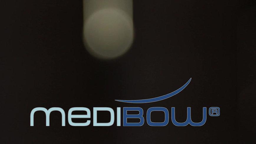 Medibow Promo