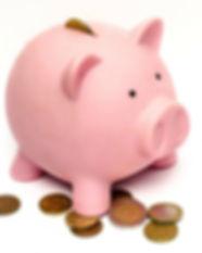 piggy bank.jpg