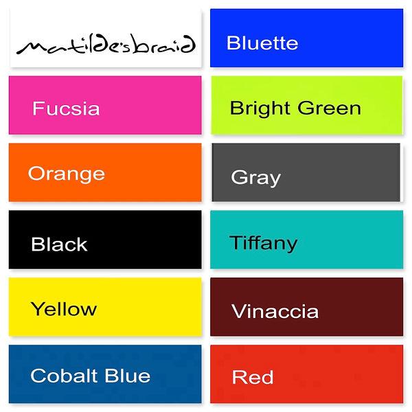 Msb color for Korea copia.jpg