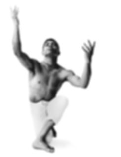 Alvin_Ailey._Photo_by_Normand_Maxon.jpg