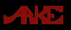 Logo Arkè-01.png