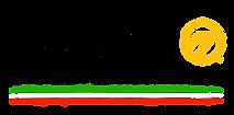 Total GYM_Logo.png