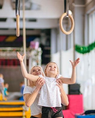 allenamento-bambina-anelli.jpg