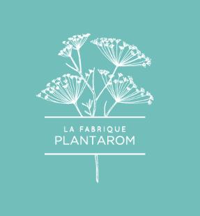 La Fabrique Plantarom