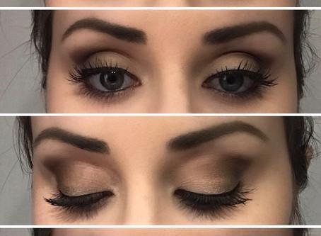Techniques et trucs pour un beau maquillage des yeux 👀