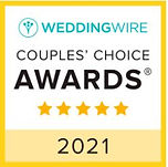 coupleschoice2021.JPG