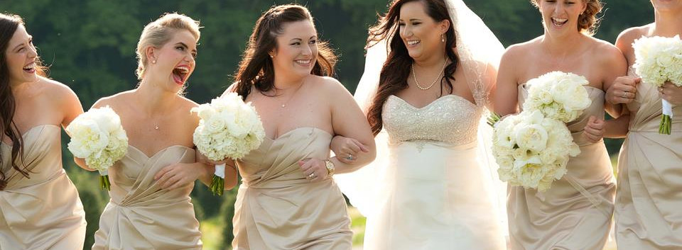 bridebridesmaids.jpg