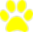 pngkey.com-wolf-paw-print-png-405718.png