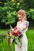Roberson Ranch Styled shoot june 2019 (1
