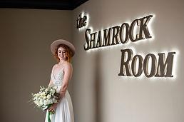 shamrock1.jpg