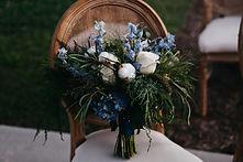 The-Venue-Asheville-Wedding161MercyPhoto