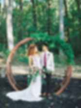 1810-asheville-canaan-styled-bridal-film