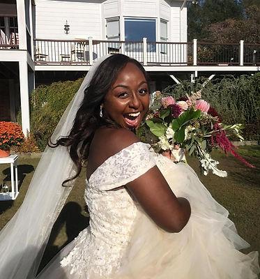 ravenwedding.jpg