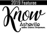 KNOW_BADGE_-Asheville2019BW.jpg