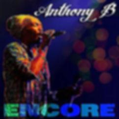 ANTHONY B PH 2.jpg