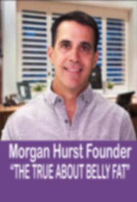 Morgan-Hurst-Founder-The-Tr.png