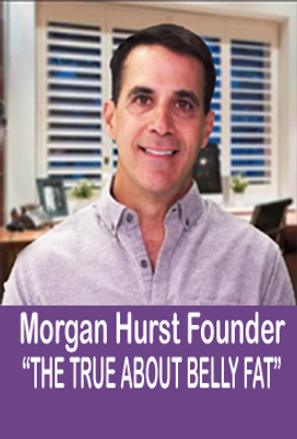 Morgan-Hurst-Founder-The-Tr.png
