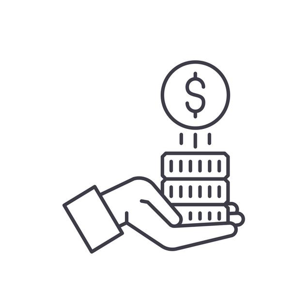 sponsorship-money-line-icon.png